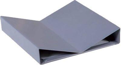 V-block till lättlyftare Skåne, 400x400 mm