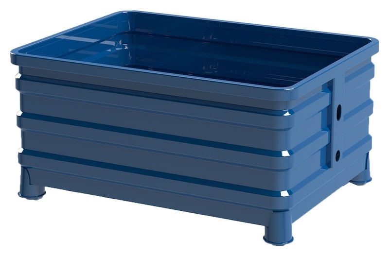 Container Storbox 1200T