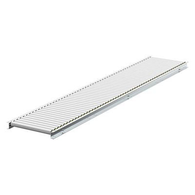 Rullbana Sif 3000x600 mm, plastrullar cc 105 mm