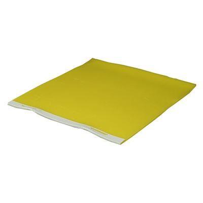 Brunnstätning, kvadratisk, LxBxH 800x800x13 mm