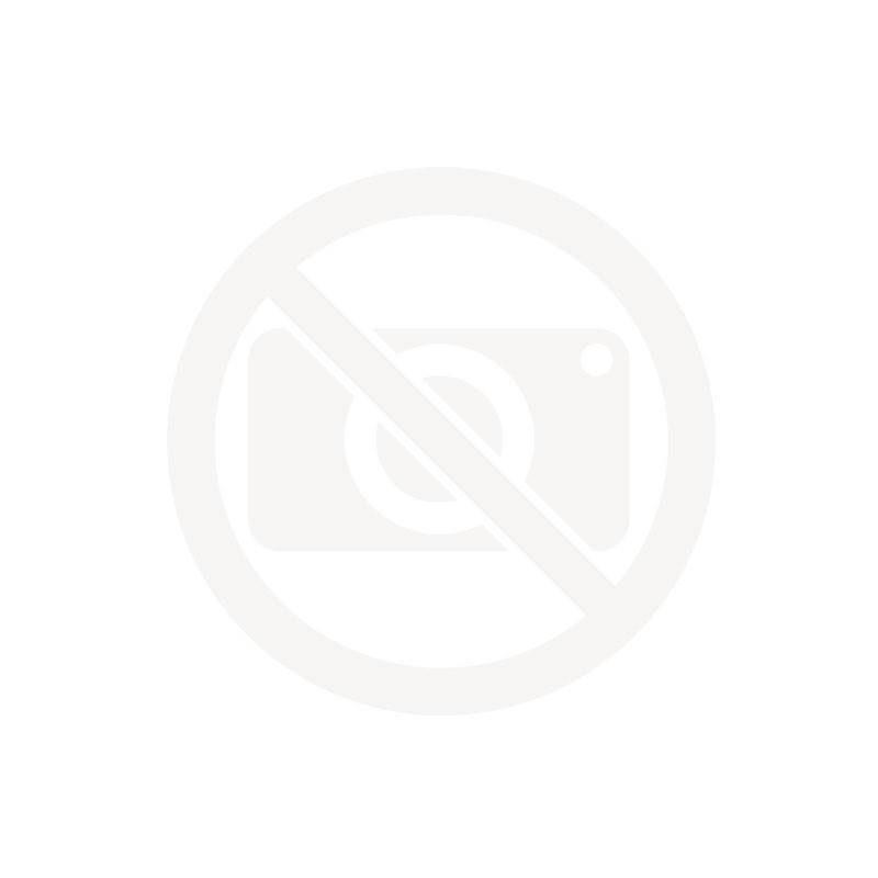 Verktygshurts Lista 6 lådor, BxDxH 717x725x1000mm, grå RAL 7035